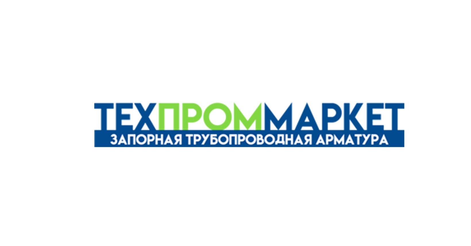 Интернет-магазин Техпроммаркет