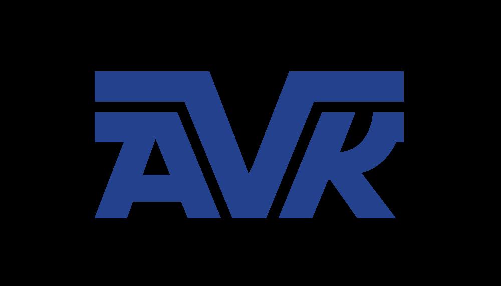 AVK Group